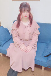 9/9 16:00~体験入店 19歳!プラチナモデル級美少女 すずちゃん