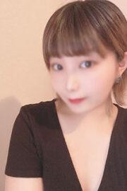 当店最高峰!リピーター様急増中の妹系SSS級美少女 プラチナクラス  さくら(P)