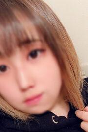 3/14 入店!完全未経験☆素人なのに…欲しがりちゃん☆興味があってこの世界に…  なのか (18)